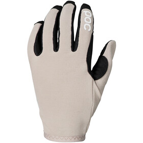 POC Resistance Enduro Gants, moonstone grey